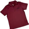 Golf Shirt - Women's UAlberta