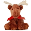 Plush - Canned Moose 6-inch