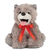 Plush - Canned Wolf 6-inch