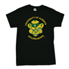 Golden Bears T-shirt