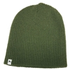 Beanie - Burton All Day Long