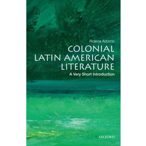 american book essay latin oxford A little rumba numba: latin american music in musical theatre by john david cockerill a thesis presented to the faculty of the graduate college at the university of nebraska.