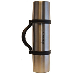 Zippo 3-in-1 Thermo Vacuum Flask 24oz