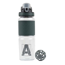 Cool Gear Protein Shaker