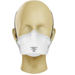 Disposable Mask - N95 pack of 50